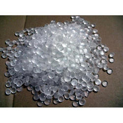 Plastiblends PPA Masterbatch, for General Plastics