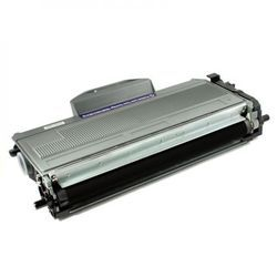 Laser Printer Toner Cartridge Brother Z -2140 (TN 360)