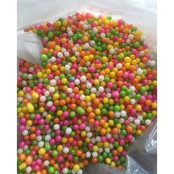 Mix Fruit Ball, Packaging Type: Packet