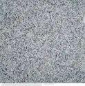 Seirra Grey & Sadaralli White Black Granite - Polish , Flame, Leather, Lapatro & Other Finishes