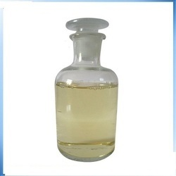Liquid Peroxide Stabilizer, For Industrial, Packaging Type: Hdpe Cans