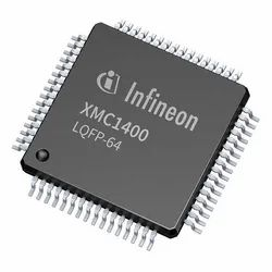 Infineon Microcontrollers