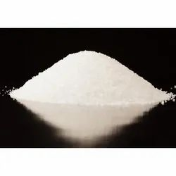 Mono Sodium Phosphate Anhydrous Technical Grade