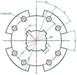 autocad designing auto puter aided design and drafting designing AutoCAD Electrical Drawing autocad design services