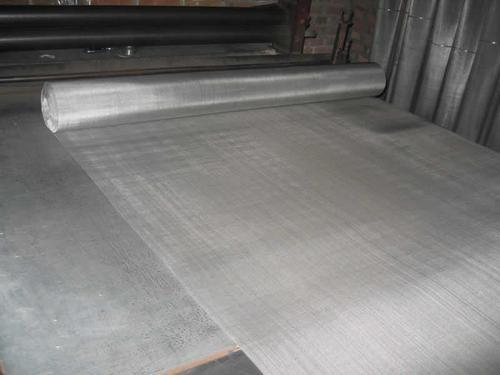 Alloy 600 Wire Mesh