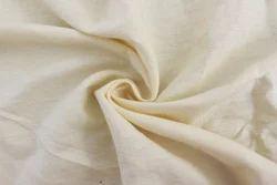 Reversible Satin Greige/ Grey Fabrics