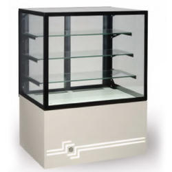 SS Cold Display Counter