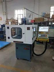 own Copper CNC High Precision Metal Milling & Engraving Machine, Standard