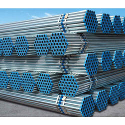 Carbon Steel Pipes API5L X56