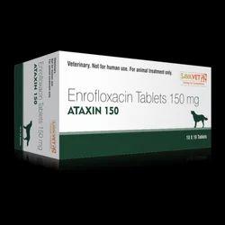 ATAXIN 150