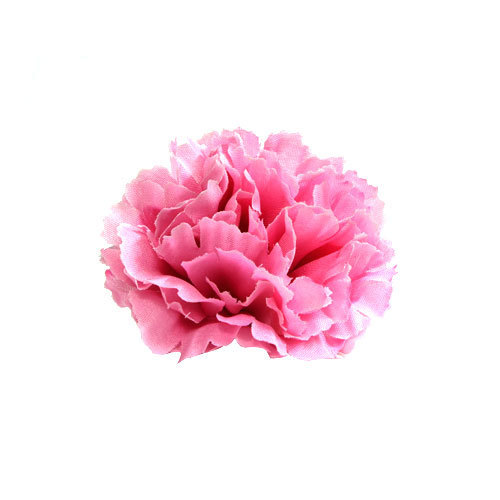 Plastic carnation silk flower view specifications details of plastic carnation silk flower mightylinksfo