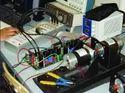 R And D Lab Design Service