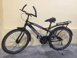 Asia Bike Bicycles