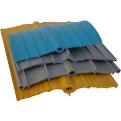 Polyvinyl Chloride Water Stopper