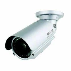Pelco CCTV Bullet Camera