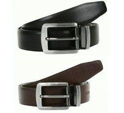 Tan Color Belt