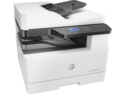 HP Photocopier M436NDA