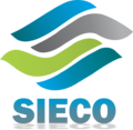 SIECO Pharma & Packaging Machines