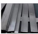 Flat Carbon Steel Bar
