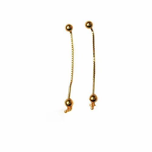 25f64c593 Sui Dhaga Earrings, Sui Dhaga Earrings   Chandni Chowk, New Delhi ...