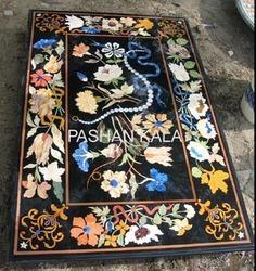 Pietra Dura Tables Top