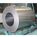 Cold Rolled Steel Plate