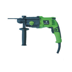 Eibenstock EBH-2-18 RE Rotary Hammer Drill 18 Mm