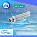 Fountain Ball Jet Nozzle - HA-244