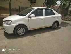Mini Car Rental Services in Jaipur