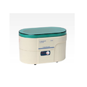 Cole-Parmer Low-Cost Ultrasonic Cleaner with Timer