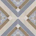 Marvel 3048 Digital Porcelain Tiles, Thickness: 8-18 Mm