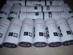 BOGE Compressor Oil Filters