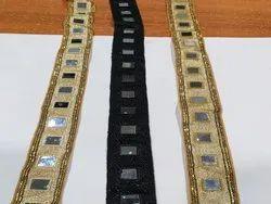 滤镜+纱丽镜蕾丝,每包数量:2000至5000