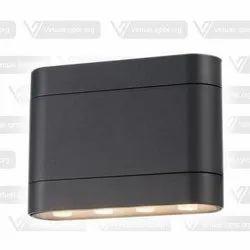 VLWL086 LED Outdoor Light