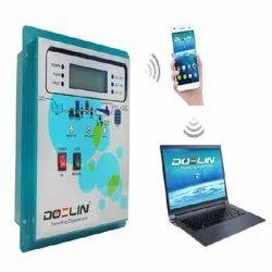 RO 11 GSM Premium Controller