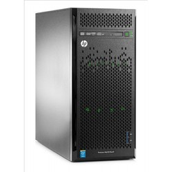 HP ProLiant ML110 Generation 9 Tower Server