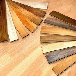 Teak Veneer Plywood At Best Price In India