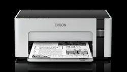 EPSON M 1100