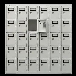 Mobile Phone Locker