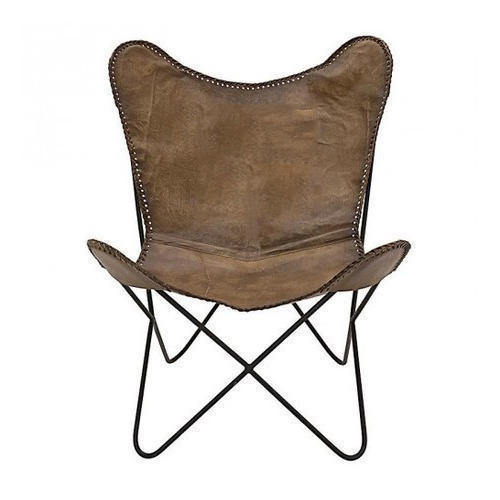 dining chairs oslo folding chair boconcept leather folding c