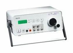 Low Pressure Calibrator KAL 84