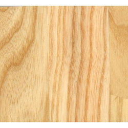 White Oak Thickness 18 Mm