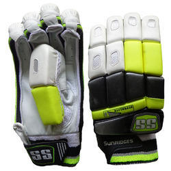 Batting Gloves