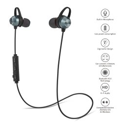 Wireless Earphone At Best Price In India