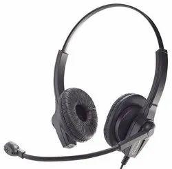 Accutone WB610 QD5 Headset