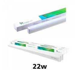 22W LED Tube Light