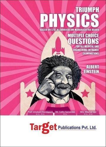 Tamilnadu 11th Physics Book Pdf