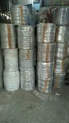 LD Polyester Film Scrap