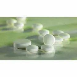 PCD Pharma Franchise In Kerala