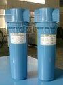 Screw Compressor Pressure Line Filters